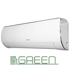 Сплит-система Green GRI GRO-07 серия HH1, со склада в Волгограде, для площади до 21м2