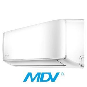 Сплит-система MDV MDSA-12HRFN1-MDOA-12HRFN1 AURORA со склада в Волгограде, для помещения до 35м2. Официальный дилер