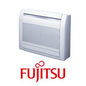 Настенный кондиционер Fujitsu AGYG14LVCBAOYG14LVCN со склада в Волгограде, для площади до 45 м2. Официальный дилер