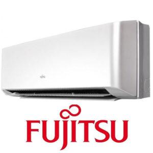 Внутренний блок мульти сплит-системы Fujitsu ASYG12LMCE-R серия AIRFLOW (LMCE-R), по низкой цене со склада в Волгограде. Бесплатная доставка. Звоните!