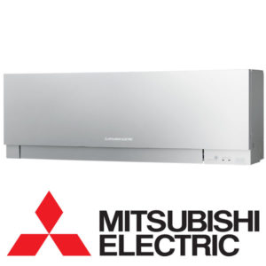 Внутренний блок мульти сплит-системы Mitsubishi Electric MSZ-EF22VE3S, по низкой цене со склада в Волгограде. Бесплатная доставка. Звоните!