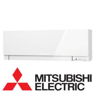Внутренний блок мульти сплит-системы Mitsubishi Electric MSZ-EF22VE3W, по низкой цене со склада в Волгограде. Бесплатная доставка. Звоните!