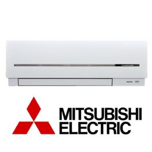 Внутренний блок мульти сплит-системы Mitsubishi Electric MSZ-SF15VA. Со склада в Волгограде.