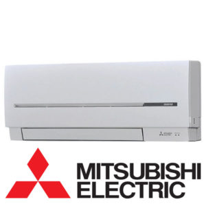 Внутренний блок мульти сплит-системы Mitsubishi Electric MSZ-SF20VA, по низкой цене со склада в Волгограде. Бесплатная доставка. Звоните!