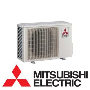 Наружный блок мульти сплит-системы Mitsubishi Electric MXZ-2D33VA, по низкой цене со склада в Волгограде. Бесплатная доставка. Звоните!