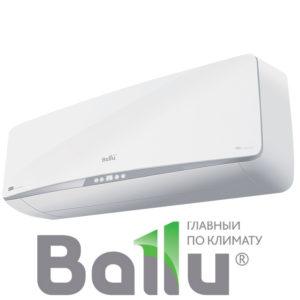 Настенный внутренний блок мульти сплит-системы Ballu BSEI-FM/in-12HN1/EU серия Super Free Match, по низкой цене со склада в Волгограде. Бесплатная доставка. Звоните!