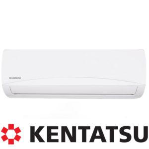 Настенный внутренний блок мульти сплит-системы Kentatsu KMGBA35HZAN1 серия Bravo, по низкой цене со склада в Волгограде. Бесплатная доставка. Звоните!