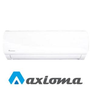 Кондиционер Axioma ASB09EZ1 / ASX09EZ1 A-series со склада в Волгограде, для площади до 25 м2. Официальный дилер.